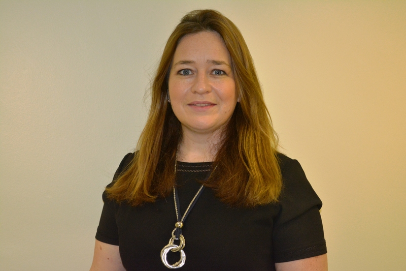 Chief Officer appointed for Angus Health and Social care Integration Partnership