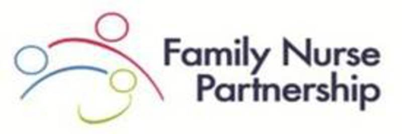 Family Nurse Partnership Logo