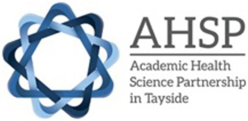AHSP Logo