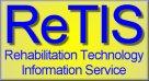 ReTIS Logo (Small)
